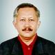 dr. Mohamad Darwis Dahlan, Sp.B merupakan dokter spesialis bedah umum di RS Restu Ibu Balikpapan di Balikpapan