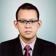 dr. Mohamad Fauziar Ahnaf Murtazam, Sp.JP, FIHA merupakan dokter spesialis jantung dan pembuluh darah di RSUP Dr. Kariadi di Semarang