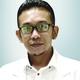 dr. Mohamad Guntur Mertosono, Sp.PD merupakan dokter spesialis penyakit dalam di RS Cinta Kasih di Tangerang Selatan