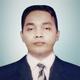 dr. Mohamad Hasrul, Sp.OG merupakan dokter spesialis kebidanan dan kandungan di Metro Hospitals Cikarang Baru di Bekasi