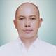 dr. Mohamad Leonardo, Sp.OT merupakan dokter spesialis bedah ortopedi di RSU Harapan Ibu di Purbalingga