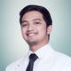 dr. Mohamad Rachadian Ramadan, Sp.BP-RE merupakan dokter spesialis bedah plastik di RS Pondok Indah (RSPI) - Pondok Indah di Jakarta Selatan