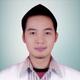 dr. Mohamad Romdhoni, Sp.B, FInaCS merupakan dokter spesialis bedah umum di RS Permata Cirebon di Cirebon