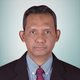 dr. Mohamad Sofyan Harahap, Sp.An merupakan dokter spesialis anestesi di RS Telogorejo (Semarang Medical Center RS Telogorejo) di Semarang