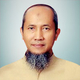 dr. H. Mohamad Wibowo, Sp.PD merupakan dokter spesialis penyakit dalam di RS PKU Muhammadiyah Yogyakarta di Yogyakarta