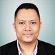 dr. Mohamad Yanuar Amal, Sp.Rad merupakan dokter spesialis radiologi di Mayapada Hospital Kuningan di Jakarta Selatan