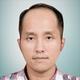 dr. Mohamad Yanuar Anggara, Sp.A, M.Kes merupakan dokter spesialis anak di RSIA Livasya di Majalengka