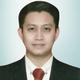 dr. Mohammad Adya Firmansha Dilmy, Sp.OG, BMedSc merupakan dokter spesialis kebidanan dan kandungan di RS Universitas Indonesia (RSUI) di Depok
