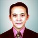 dr. Mohammad Arief Kurniawan, Sp.An merupakan dokter spesialis anestesi di RS Bhakti Medicare di Sukabumi