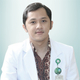 dr. Mohammad Arief Rachman Kemal, Sp.S merupakan dokter spesialis saraf di Siloam Hospitals Asri di Jakarta Selatan