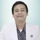 dr. Mohammad Aulia Herdiyana, Sp.OT merupakan dokter spesialis bedah ortopedi di RSAB Harapan Kita di Jakarta Barat