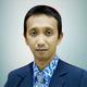 dr. Mohammad Dwijo Murdiyo, Sp.THT-KL merupakan dokter spesialis THT di RS Hermina Tangkubanprahu di Malang