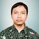 dr. Mohammad Farishal Akbar Maulana, Sp.BS merupakan dokter spesialis bedah saraf di RS Hermina Kemayoran di Jakarta Pusat