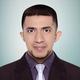 dr. Mohammad Fariz, Sp.U merupakan dokter spesialis urologi di RS Awal Bros Batam di Batam