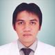 dr. Mohammad Febriadi Ismet, Sp.B merupakan dokter spesialis bedah umum di RS Hermina Mekarsari di Bogor