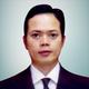 dr. Mohammad Husain merupakan dokter umum di RSIA Tambak di Jakarta Pusat