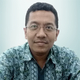 dr. Mohamad Imam Santoso, Sp.S merupakan dokter spesialis saraf di RS Grha Kedoya di Jakarta Barat