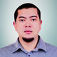 dr. Mohammad Iman Syahputra, Sp.OG merupakan dokter spesialis kebidanan dan kandungan di RSU Full Bethesda di Deli Serdang