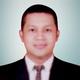 dr. Mohammad Irfan, Sp.PD merupakan dokter spesialis penyakit dalam di RS Permata Keluarga Lippo Cikarang di Bekasi