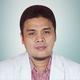 dr. Mohammad Nurrizki Haitamy, Sp.THT-KL, M.Kes merupakan dokter spesialis THT di RS Hermina Purwokerto di Banyumas