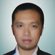 dr. Mohammad Reza Mossadeq Hunaini, Sp.M merupakan dokter spesialis mata di RS Hermina Sukabumi di Sukabumi