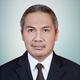 dr. Mohammad Ruly Ardiansyah, Sp.An merupakan dokter spesialis anestesi di RS Mitra Keluarga Cibubur di Bekasi