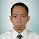 dr. Mohammad Saiful Ardhi, Sp.S merupakan dokter spesialis saraf di RS PKU Muhammadiyah Surabaya di Surabaya