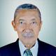 dr. Mohammad Sedijono, Sp.PD merupakan dokter spesialis penyakit dalam di RS Hermina Bogor di Bogor