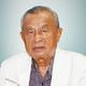dr. Mohd. Abrar Danial, Sp.M merupakan dokter spesialis mata di RS Mitra Sejati di Medan