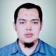 dr. Mohd. Ibnu Joko Santoso, Sp.B merupakan dokter spesialis bedah umum di RS Kenari Graha Medika di Bogor