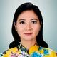 dr. Mona Safira Haroen, Sp.KK merupakan dokter spesialis penyakit kulit dan kelamin di Klinik Kulit dan Kecantikan Jakarta Skin Center di Jakarta Selatan