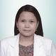 dr. Monalisa Remana Sitinjak, Sp.S merupakan dokter spesialis saraf di RSU Imelda Pekerja Indonesia di Medan
