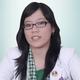 dr. Monica Adisuhanto, Sp.OT merupakan dokter spesialis bedah ortopedi di RS Hermina Tangerang di Tangerang