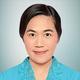 dr. Monica Cherlady Anastasia, Sp.Rad merupakan dokter spesialis radiologi di RS St. Carolus Summarecon Serpong di Tangerang