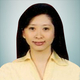 dr. Monica Joyce Nurina Chandraharumi, Sp.KFR merupakan dokter spesialis kedokteran fisik dan rehabilitasi di RS Sentra Medika Cibinong di Bogor