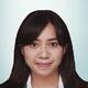 dr. Monica Juliyanti Nancy Tampubolon merupakan dokter umum di Siloam Hospitals Dhirga Surya Medan di Medan