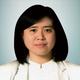 dr. Monica Yolanda Utami Putri, Sp.B merupakan dokter spesialis bedah umum di RSU Universitas Kristen Indonesia (UKI) di Jakarta Timur