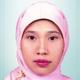 dr. Monika Anastasia Kurniawan, Sp.GK, M.Gizi merupakan dokter spesialis gizi klinik di RSUP Dr. Mohammad Hoesin di Palembang