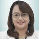 dr. Monika Indah, Sp.Rad merupakan dokter spesialis radiologi di Omni Hospital Pekayon di Bekasi