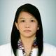 dr. Monika Natasha Hadiwidjaja, Sp.OG merupakan dokter spesialis kebidanan dan kandungan di RS Hermina Pandanaran di Semarang