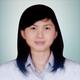 dr. Monika Noviena Susanto merupakan dokter umum di RS Santa Maria Pekanbaru di Pekanbaru