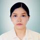 dr. Monika Ratnasari, Sp.M merupakan dokter spesialis mata di RS Islam Bogor di Bogor