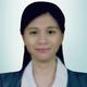 dr. Monika Widiastuti , Sp.An merupakan dokter spesialis anestesi