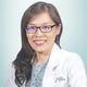 dr. Monique Carolina Widjaja, Sp.GK merupakan dokter spesialis gizi klinik di RS Awal Bros Tangerang di Tangerang