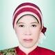 dr. Moretta Damayanti, Sp.A(K), M.Kes merupakan dokter spesialis anak konsultan di RSUP Dr. Mohammad Hoesin di Palembang