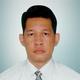 dr. Mozes Leo Juniard Silaban, Sp.PD merupakan dokter spesialis penyakit dalam di Siloam Hospitals Lippo Village di Tangerang