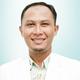 dr. Much. Maschun Syarifudin, Sp.PD merupakan dokter spesialis penyakit dalam di RSU Muhammadiyah Siti Aminah di Brebes