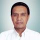 dr. Muchamad Sjaifulhuda Effendi, MM merupakan dokter umum di RS Port Medical Centre di Jakarta Utara