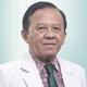 dr. Muchammad Solichin Basrie, Sp.A merupakan dokter spesialis anak di RS Haji Jakarta di Jakarta Timur