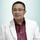 dr. Muchtar, Sp.BP-RE merupakan dokter spesialis bedah plastik di Primaya Hospital Bekasi Timur di Bekasi